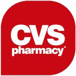 cvs_logo
