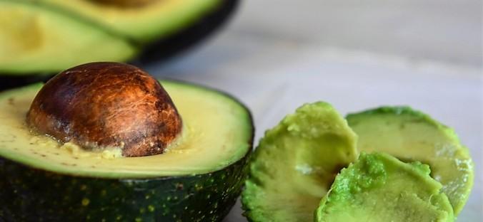 avocado-banner