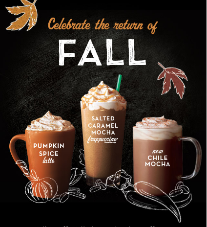 starbucks-fall-drinks
