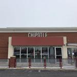 chipotle-store