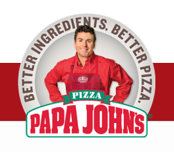 papa-johns-half-off
