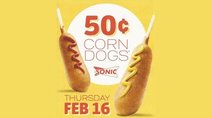 sonic-cornn-dog